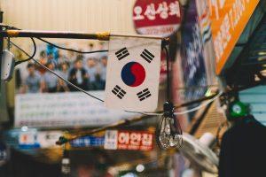 韓国の脂肪吸引費用は本当に安いのか?日本の相場と徹底比較