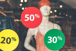 脂肪吸引をすると体脂肪率は何%落ちる?