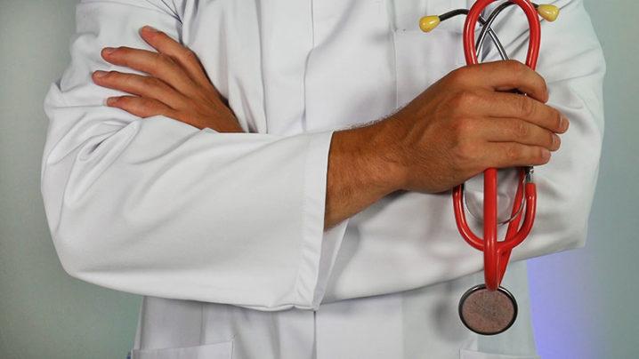 脂肪吸引のドクター選びは超重要!満足できる施術を受ける方法