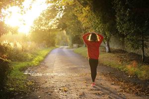 脂肪吸引で痩せるのは体にとって健康的?