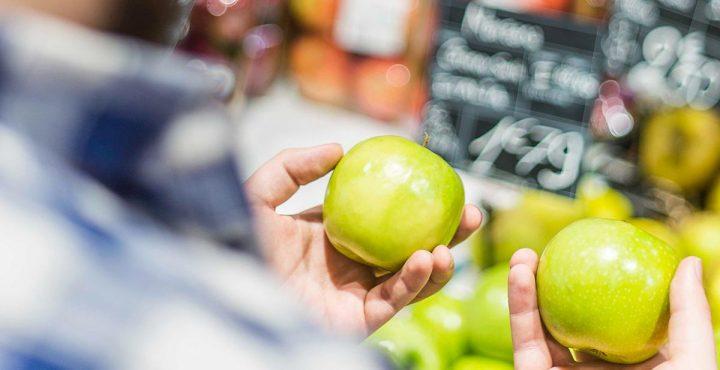 ベイザー脂肪吸引と従来の脂肪吸引の違いとは?効果や費用を徹底比較!