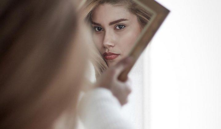 脂肪吸引後に顔が腫れる期間と回復経過を早める方法