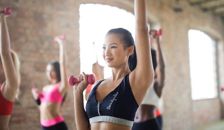 脂肪吸引の術後は運動してもいい?開始時期やメニューを詳しく解説!